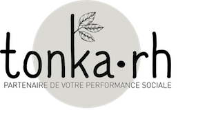 Tonka RH